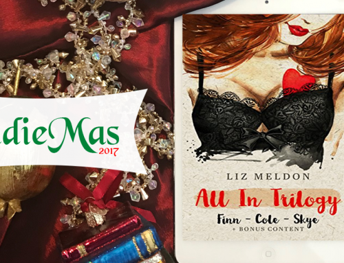 IndieMas Day 12: My 2018 TBR