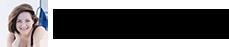 S. Usher Evans Logo